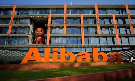 La nuova strategia Season Cycle applicata ad Alibaba (BABA)