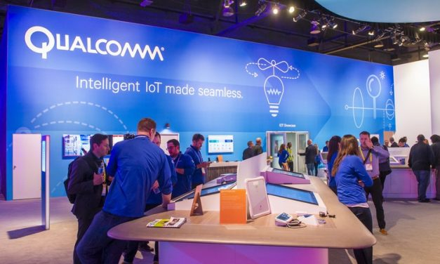 Come arrivare ad un Free Trade con QCOM (Qualcomm)