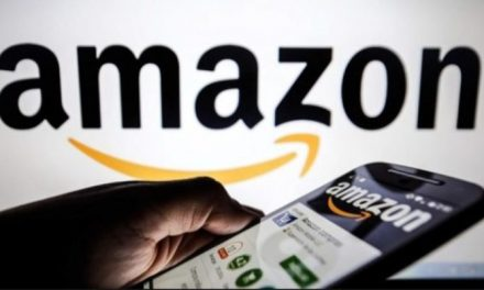 Come sono andati gli earnings di Amazon?